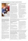 No 1 - 25 January 2008 - Communications and Development ... - Page 4