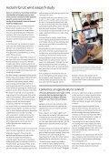 No 1 - 25 January 2008 - Communications and Development ... - Page 5