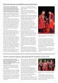 No 1 - 25 January 2008 - Communications and Development ... - Page 7