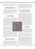 Le patologie dello scroto - Page 2