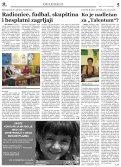 U Novom Bečeju nema viška zaposlenih ... - Bečejski mozaik - Page 5