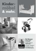 DE BREUYN De Breuyn - Geburtshaus Bonn - Seite 2