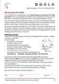 DE BREUYN De Breuyn - Geburtshaus Bonn - Seite 5