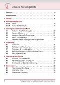 DE BREUYN De Breuyn - Geburtshaus Bonn - Seite 6