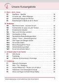 DE BREUYN De Breuyn - Geburtshaus Bonn - Seite 7