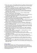 Effect of mung bean (Vigna radiata) - fleischwirtschaft.com - Page 2