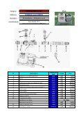 Catalogue pièces 2012 FR consommateurs - Nicotoy - Page 6