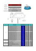 Catalogue pièces 2012 FR consommateurs - Nicotoy - Page 7