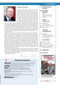 numer 7/2011 - E-elektryczna.pl - Page 2