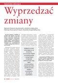 numer 7/2011 - E-elektryczna.pl - Page 3