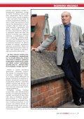 numer 7/2011 - E-elektryczna.pl - Page 4