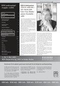 BDB Info · BDB Info · BDB Info · BDB Info · BDB Info - Seite 3