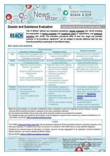 doc20130222-newsletter-evaluation-en-1.0.pdf (91.17 KB)