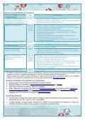 doc20130222-newsletter-evaluation-en-1.0.pdf (91.17 KB) - Page 2