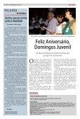 PCCs, segundo ato - Assembléia Legislativa do Estado do Pará - Page 2