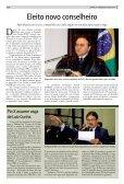 PCCs, segundo ato - Assembléia Legislativa do Estado do Pará - Page 3