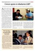 PCCs, segundo ato - Assembléia Legislativa do Estado do Pará - Page 4