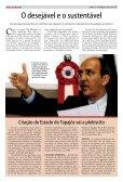 PCCs, segundo ato - Assembléia Legislativa do Estado do Pará - Page 5