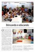 PCCs, segundo ato - Assembléia Legislativa do Estado do Pará - Page 6