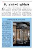 PCCs, segundo ato - Assembléia Legislativa do Estado do Pará - Page 7