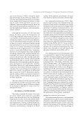 Full text - PDF - NCI - Page 2