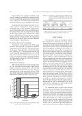 Full text - PDF - NCI - Page 4