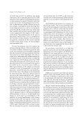 Full text - PDF - NCI - Page 5