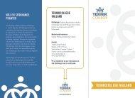 Information för elever - Region Halland