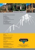 High Ropes Courses > - Page 4