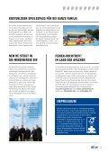 Download Ausgabe 01/2013 - NEW AG - Seite 3