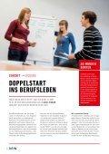Download Ausgabe 01/2013 - NEW AG - Seite 4