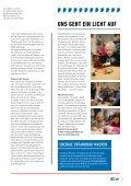 Download Ausgabe 01/2013 - NEW AG - Seite 5