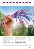 Download Ausgabe 01/2013 - NEW AG - Seite 7