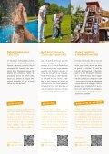 mobilissimo printemps-étéLe lien est ouvert dans une ... - Postauto - Page 6