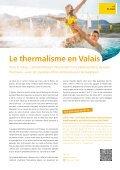 mobilissimo printemps-étéLe lien est ouvert dans une ... - Postauto - Page 7