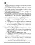 Phụ lục Quyền lợi Toàn diện miễn thẩm định sức khỏe - ACE Group - Page 2