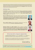 October 2011 - Pakistan Academy of Sciences - Page 4
