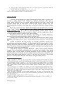 Sociální právo ES - Poradna pro občanství, občanská a lidská práva - Page 2