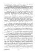 Sociální právo ES - Poradna pro občanství, občanská a lidská práva - Page 4
