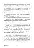 Sociální právo ES - Poradna pro občanství, občanská a lidská práva - Page 5