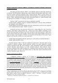 Sociální právo ES - Poradna pro občanství, občanská a lidská práva - Page 6