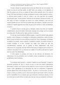 Jean-Louis Backès Université de la Sorbonne-Paris IV Il est tentant ... - Page 3