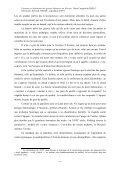 Jean-Louis Backès Université de la Sorbonne-Paris IV Il est tentant ... - Page 4