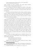 Jean-Louis Backès Université de la Sorbonne-Paris IV Il est tentant ... - Page 6
