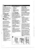 ACP 07 szerelési és kezelési utasítás - Stiebel Eltron - Page 4