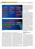 Lebensdauer von Kanalsanierungen | biUmweltBau ... - Geiger - Page 3