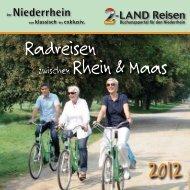 Tour-Tipps - 2-LAND Reisen