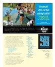 04 Fall2.indd - CSUSB Magazine - California State University, San ... - Page 2