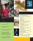 04 Fall2.indd - CSUSB Magazine - California State University, San ... - Page 3