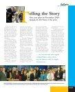 04 Fall2.indd - CSUSB Magazine - California State University, San ... - Page 5